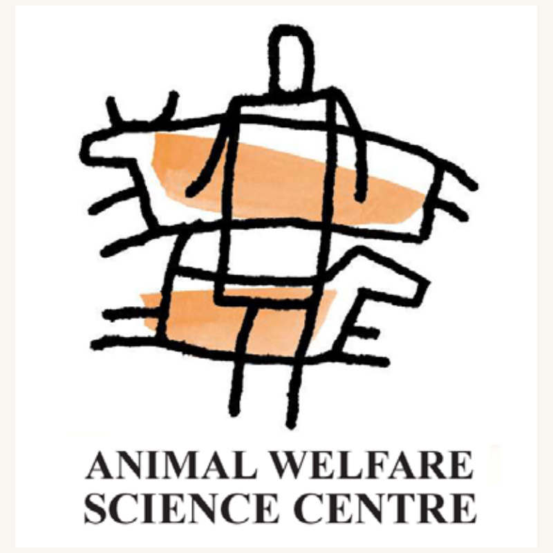 Animal Welfare Science Centre (AWSC)